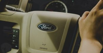 Great used cars to buy under $10k in Eugene