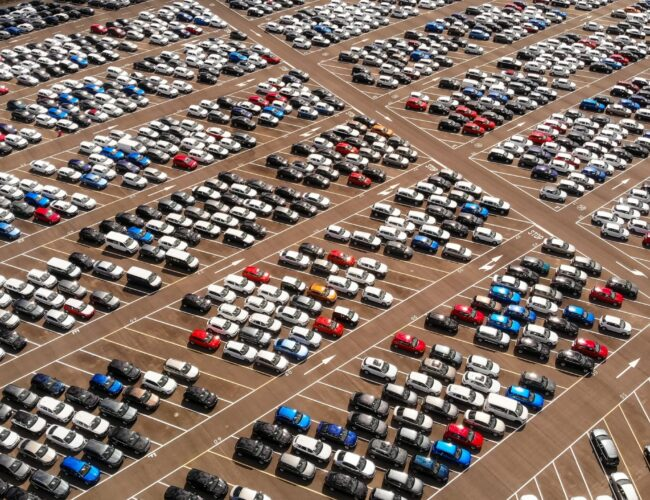 Used cars for sale in Eugene