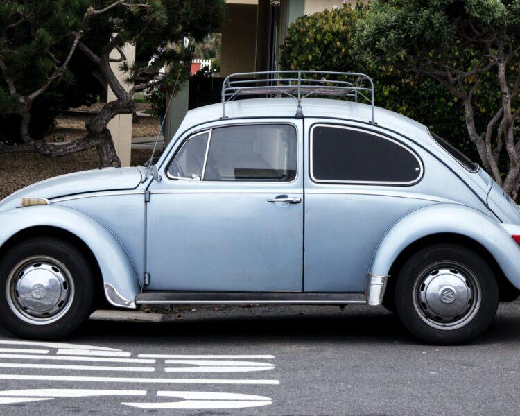cash for cars in eugene